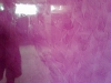 benatsky_stuk_20_11072011417