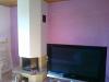 benatsky_stuk_37_30092011469