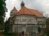 Kostel Březnice