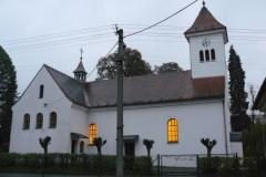 Historické objekty