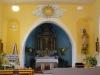 Kostel sv. Bartoloměje Březnice