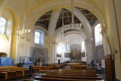 Kostel Zlín